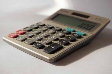 expert-comptable-salaire