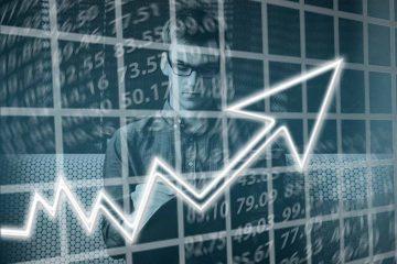 importance-finance