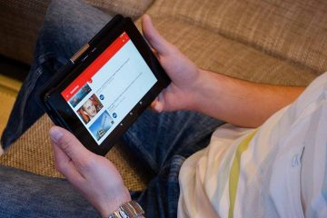 youtube-ouvrir-compte