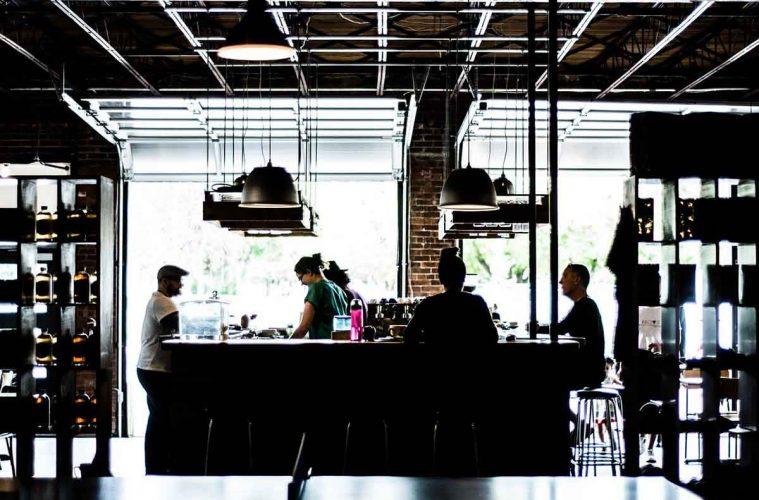 materiel-pro-restaurant